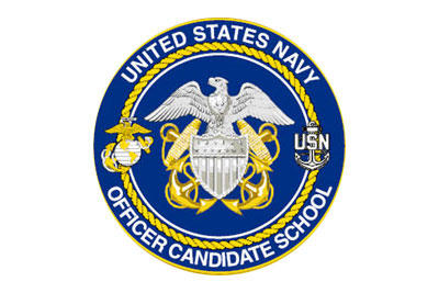 Seal training via officer candidate school - Military officer training school ...