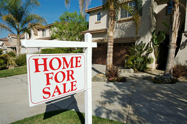 Alternatives to Selling Your Home | Military com