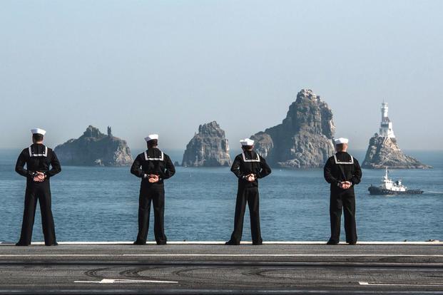 mass communications specialist navy