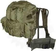 58846446ac92 Tactical Fitness  What Type of Rucksack Should You Get for Training ...