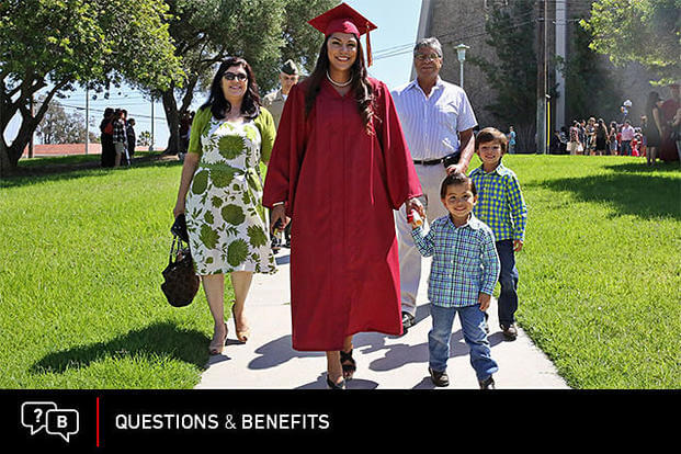 Can i transfer my gi bill after i retire