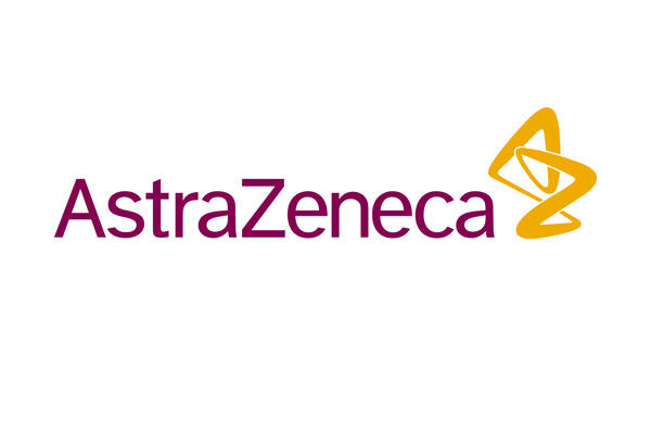 100k jobs mission employer profile astrazeneca militarycom