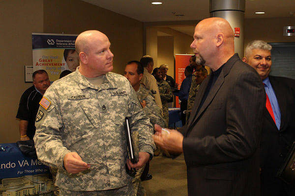 Understanding Military Resume Translation for Employers Militarycom