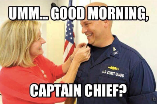 The 13 Funniest Military Memes Of The Week 9 30 15 Military Com