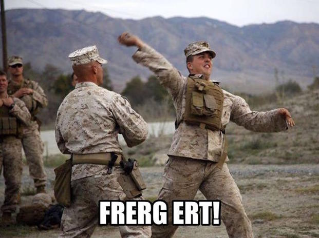 The 13 Funniest Military Memes of the Week 11/4/15 ...