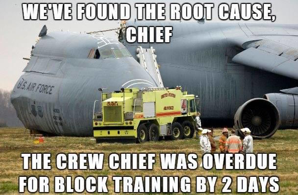 AFN root cause accident?itok=UpwYizlO the 13 funniest military memes of the week 12 10 15 military com