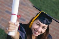 The Montgomery GI Bill can help you achieve your educational goals