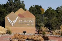 (U.S. Air Force)