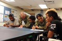 Login military com Beneficiary Self