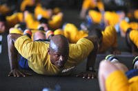 Army Workouts | Military com