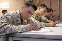 ASVAB Archives | Military com