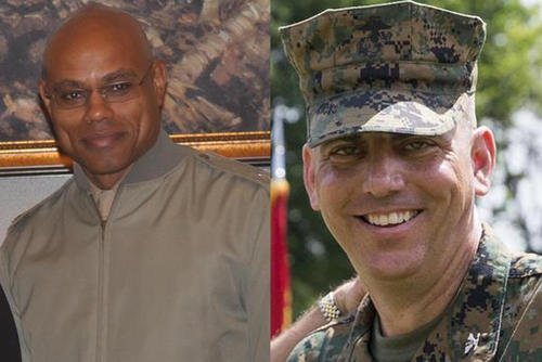 Military and Veteran Benefits, News, Veteran Jobs | Military com